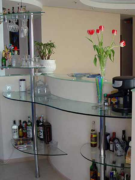 bar_counters
