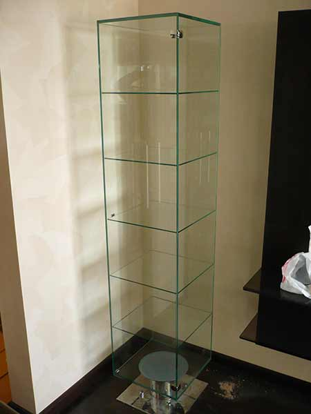 glass_furniture
