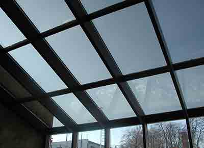 glass roof 3